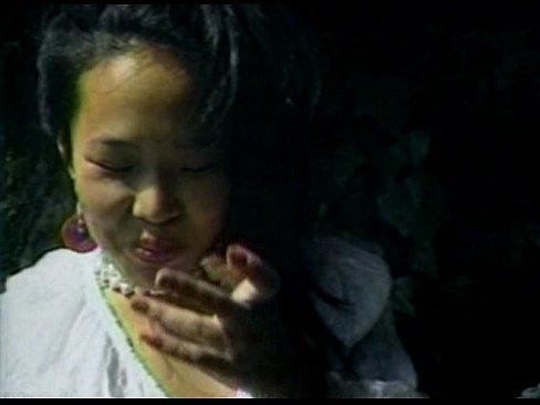 LBO - Bun Busters 2 - scene 1 - extract 1's Thumb