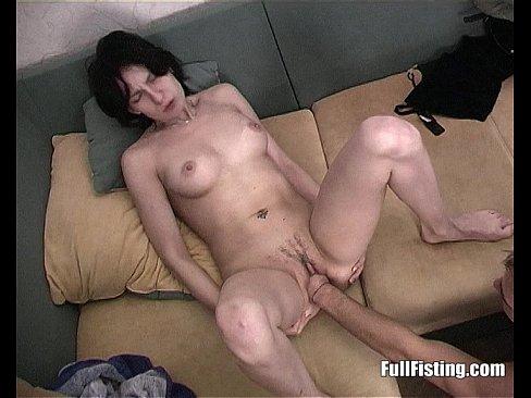 Saudiwomensex