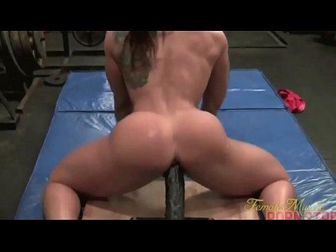 X Video Fbb