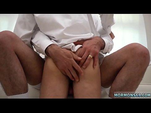 Panty Blowjob Videos