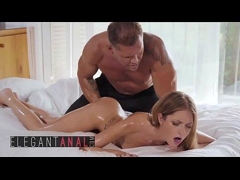 Uomo maturo porno foto