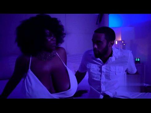 nøgne ebony kvinde big black cock 2014