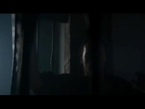 video-seks-s-grudastoy-v-tyurme-smotret-porno-santehnik-hochet-hozyayku