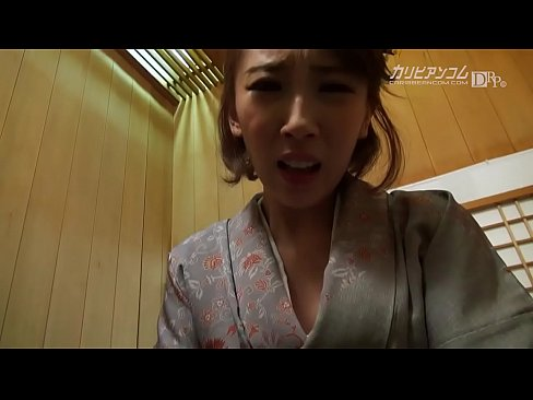 Image 希咲あや 女熱大陸- 2