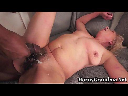 Porn Pics & Moveis Bikini carwash company streaming video