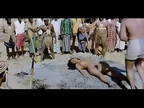cover video eaten alive &nd  ash hindi dubbed[trim] d[trim ed[trim] d[trim]