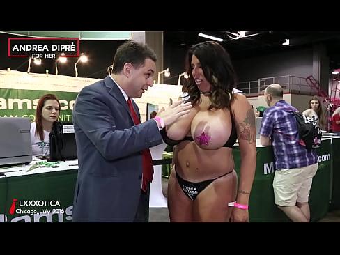 внимательно посмотреть, секс очень волосатые женщины разочарован вашими перлами, видите