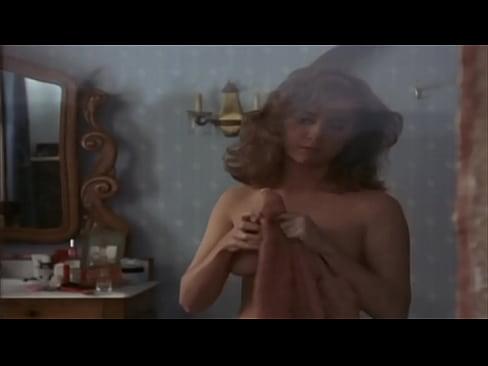 Lysette Anthony, Full Frontal - Zoeken naar Eileen (1987)'s Thumb