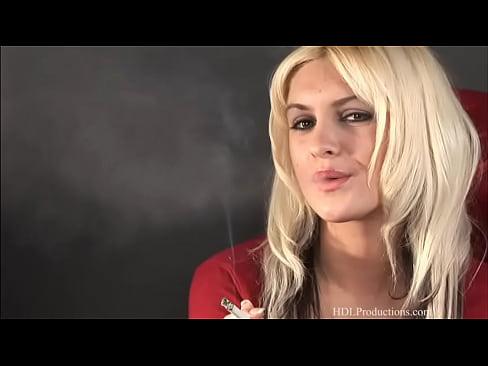 Smoking fetish dragginladies compilation 3 hd 720 - 2 part 10