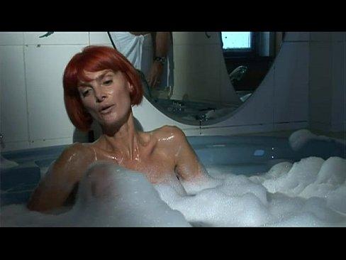 Italian Porn Videos On Xtime Club! Vol. 32