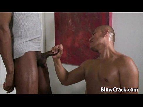 Hardcore homofil bareback porno