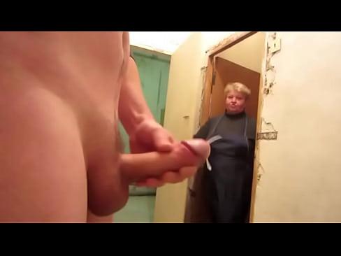 Dick vidoes