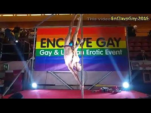 enclave gay xvideos