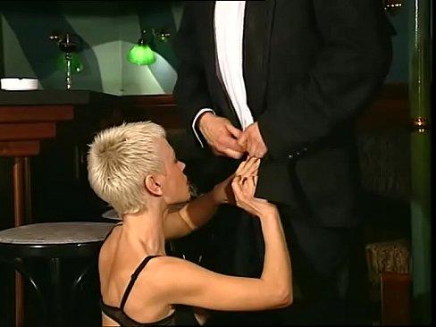 cover video lecherous short  hair blondie well fucked ell  ell fucked ell fucked