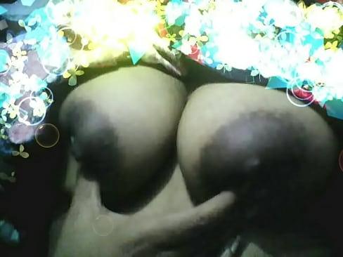 Free vidio moms lab sex