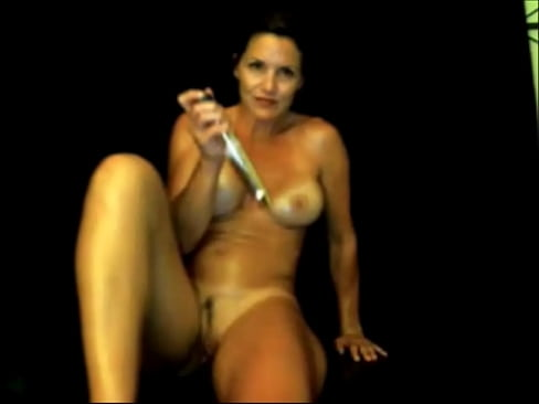 Sister homemade handjob free sex videos watch beautiful-3625
