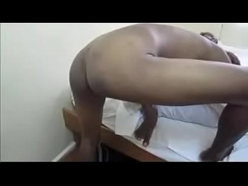 Sexy Asian Lesbos