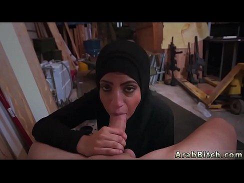 cover video arab threesome xxx pipe dreams