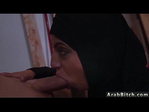 Arab cunt threesome xxx Pipe Goals!