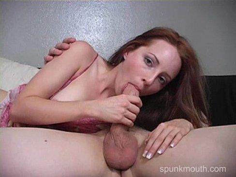 Nude women who like sex