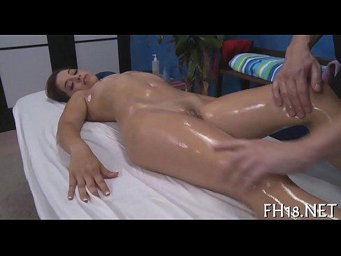 xxx sex massage video Beautiful (17526).