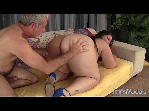 Sunny leone hardcore sex scene