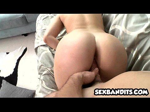 Alexis texas bubble butt queen remarkable