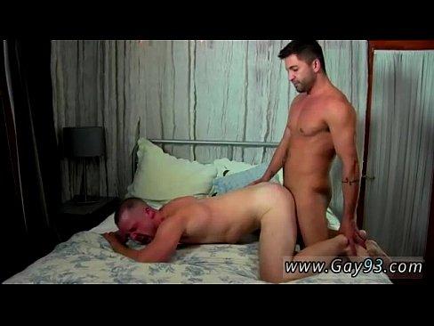 Sexy girls in thong