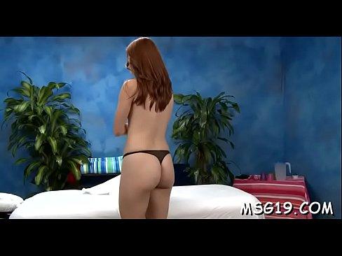 massageklinik østerbro thai sex jylland