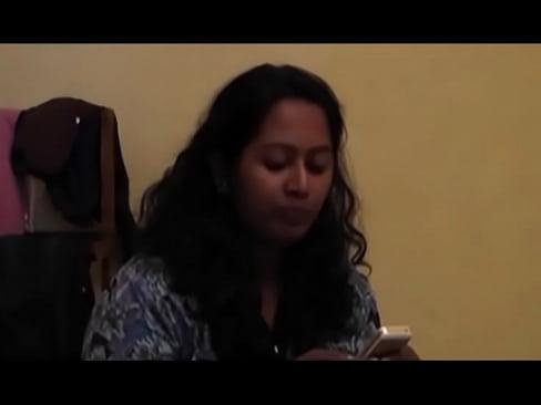 NURA XX SL Movie – click my profile for clips