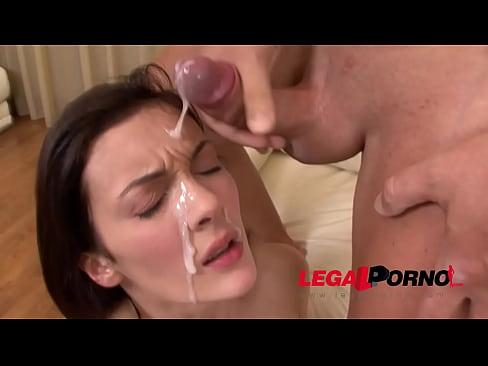 biggest natural tits margo ukraine - Super tall Margo fucks hard, deepthroats and takes a Huge facial -  XVIDEOS.COM