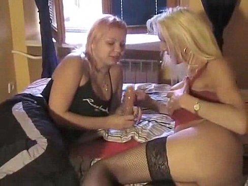 всё, ВОООБЩЕ КРУУТОО, мастурбация молодой блондинки в туалете порно как Это действительно