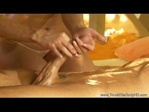 Turkish Therapeutic massage Unique MILF