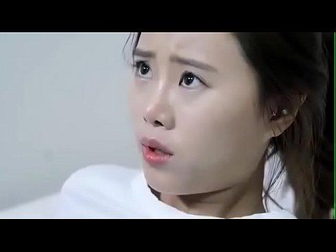 คลิปหลุด เย็ดกัน 18+  เย็ดสาวเกาหลี สาวเกาหลีเย็ด สาว is เย็ด with หัวหน้า in a ห้อง full movie at http://ouo.io/YR2sAN