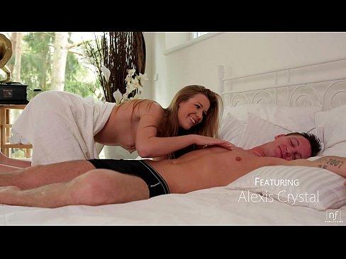 Carmel anderson pornstar gamelink_7369