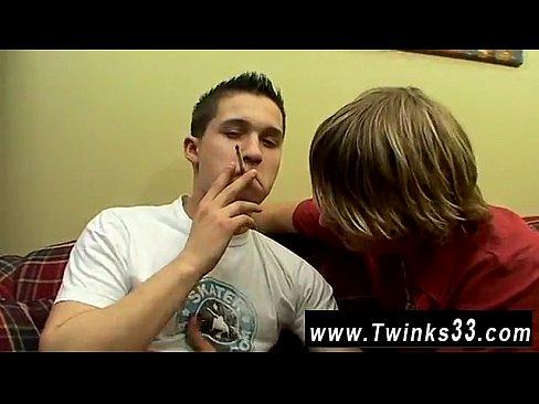 massage billund danske frække piger