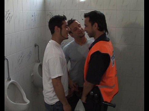 Gay x videos paginas escort argentinas fiesta