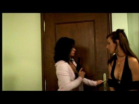Zadarmo sex videá análny sex