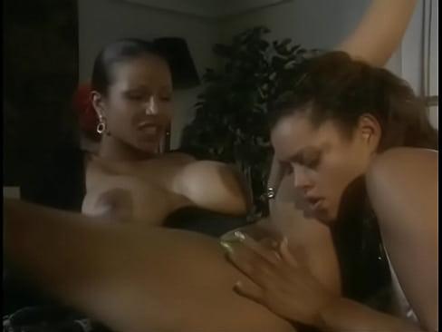 Porn lesbian xvideos black