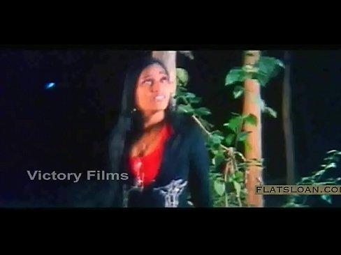 Telugu BGrade Hot Movie-Sarasanikhi vastavaa