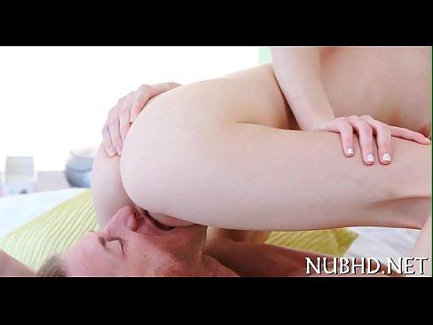Petite girl goes wild hardcoreXXX Sex Videos 3gp