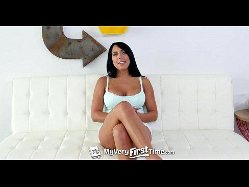 Houston Análny porno dievča sucks kohút porno