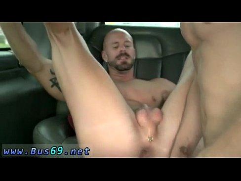 Gay boys fuckin