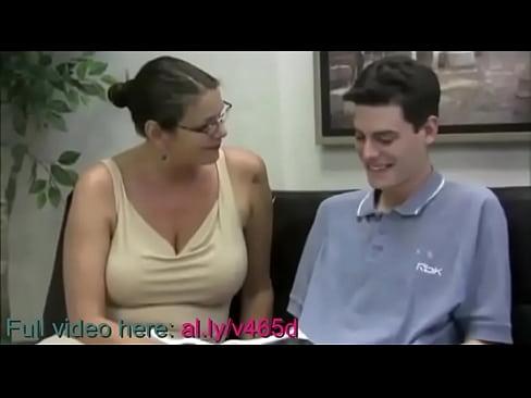 Teacher allow student to touch boobsFull: https://goo gl