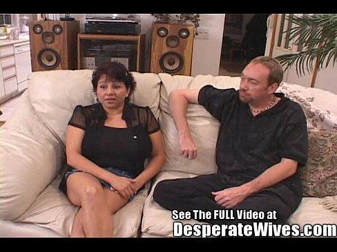 Короткие ролики порно с женой