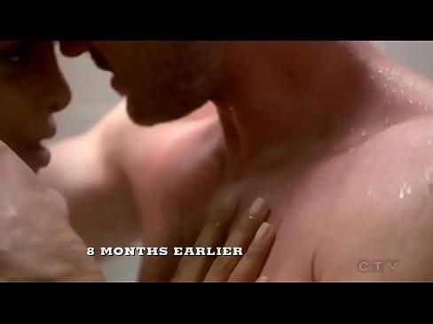Priyanka Chopra Alex Parrish Jake McLaughlin   Quantico double kiss sceneXXX Sex Videos 3gp