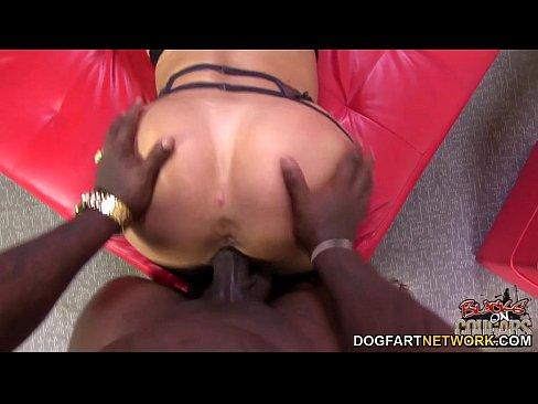 Mature vanessa hard anal