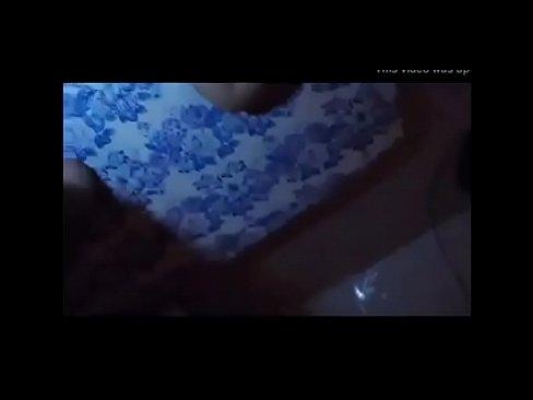 Tung Thang Thay Phien Nhau Chich Tap The Em Gai Cave Toi Ta-vietnamXXX Sex Videos 3gp