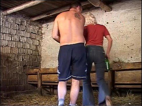 Dirty diana big ass
