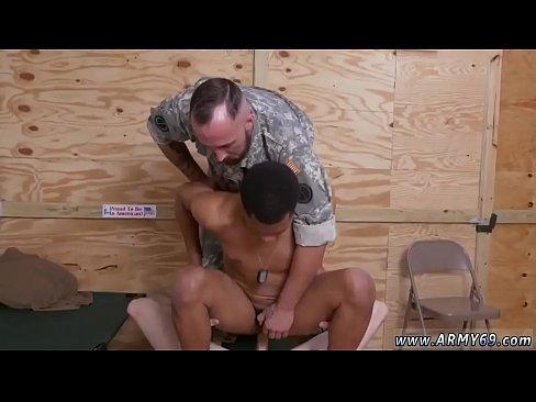 free dp porn movie latina big dick porn